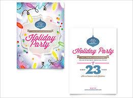 party invitation flyer templates free invitation flyers free