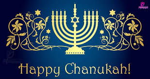 tapinto piscataway wishes happy holiday happy chanukah