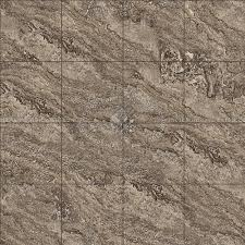 Interior Texture by Texture Seamless Galileo Brown Marble Tile Texture Seamless