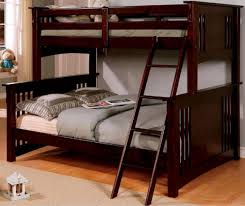 Bunk Beds With Queen On Bottom Remarkable Bunk Beds Queen Bottom - Queen sized bunk beds
