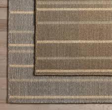 restoration hardware outdoor rugs envialette