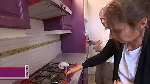 changer le plan de travail d une cuisine rénover un plan de travail avec de la résine minutefacile com