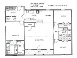 floor plans 1500 sq ft 1500 sq ft house plans with garage house plans