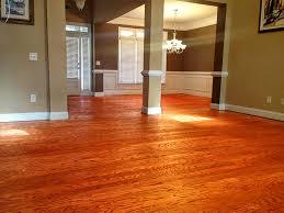 hardwood flooring company grayson ga hardwood recoating snellville