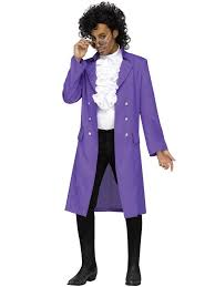 Cool Guy Halloween Costumes 60 Men U0027s Costumes Images Wholesale Halloween