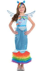 Genie Halloween Costumes Tweens Girls Costumes Halloween Costumes Kids Party