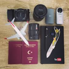 travel gadgets images 12 genius travel gadgets for new zealand backpacker guide new jpg