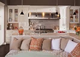 free standing kitchen islands uk admirably kitchen cabinets dallas tags merillat kitchen cabinets