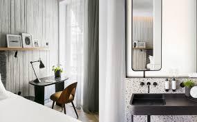 chambre des arts et m騁iers joli lavabo hotel national des arts et métiers home bathroom