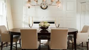 transitional dining room sets transitional dining table popular tables room contemporary with