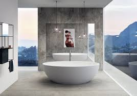 modern bathroom design ideas completed with perfect bathtubs and modern bathroom design