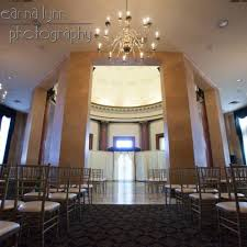 Wedding Venues Milwaukee The Rotunda Historic And Unique Metro Milwaukee Wedding Venues