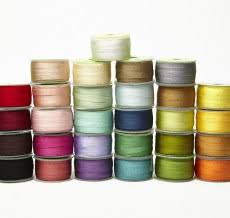 silk ribbon silk ribbon buy 100 silk ribbons wholesale may arts