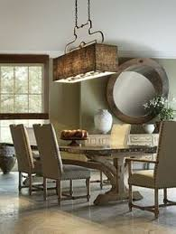 long dining room light fixtures la couleur taupe inspire la déco de toute la maison taupe walls