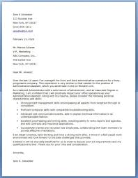 100 casting director cover letter fashion resume objective
