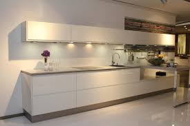 european kitchens contemporary handleless kitchen cabinets cool