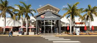 Mount Lindesay Highway Wikipedia Grand Plaza Shopping Centre In Browns Plains Qld