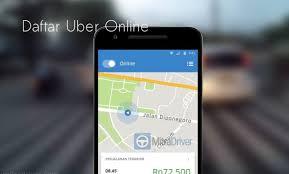 cara membuat twitter di handphone panduan cara cepat daftar uber online langsung aktif tanpa antri