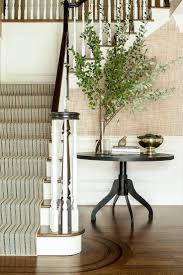 top 25 best foyer wallpaper ideas on pinterest grass cloth