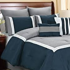 Guys Bedding Sets Mens Comforter Sets Comforter Sets For