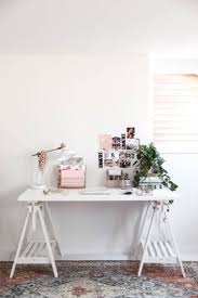 Office Space Decor 115 Best Living Office Space Images On Pinterest Office Spaces