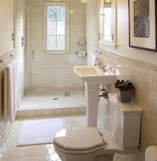bathroom floor coverings ideas like the tile on floor and shower do beadboard w ledge on the