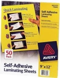 amazon black friday sale on hp 920xl multi pack ink cartiges hp 63xl tri color high yield original ink cartridge f6u63an