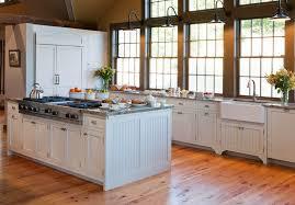 Flush Inset Kitchen Cabinets Kitchen Lookbook Horton Brasses Inc