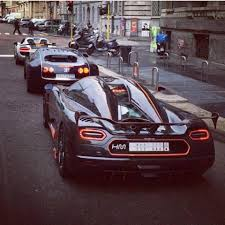 koenigsegg monaco supercar obsession home facebook