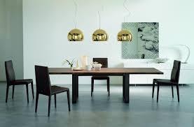 furniture cattelan italia usa bonaldo furniture leather sofa