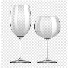disegni bicchieri bicchiere di vino foto e vettori gratis
