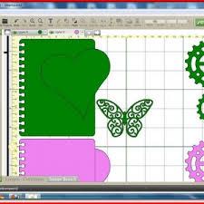 Cricut Craft Room Software - cricut craft room software kristal project edu hash