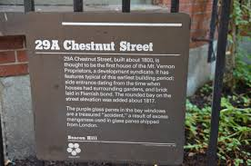 When Was The First House Built Beacon Hill Boston Mass Our Best Road Trips Road Trip Ideas