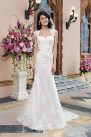 wedding dress london cheap wedding dresses in london