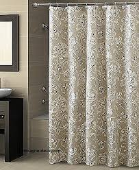 Calvin Klein Shower Curtains Curtains Calvin Klein Shower Curtain New Croscill Shower