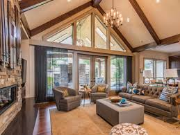 high ceiling recessed lighting lighting for tall ceilings awe inspiring light high ceiling google