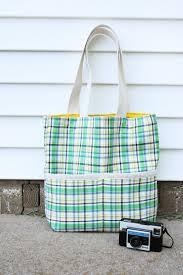 patron couture sac cabas couture tuto u0026 patrons gratuits le blog de mes loisirs