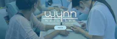 nail salon manicure and pedicure salon coupons