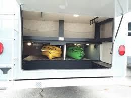 Open Range 5th Wheel Floor Plans 53 Best Open Range Fifth Wheels Images On Pinterest Open Range