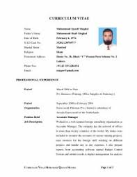 Resume Format For Jobs Download by Examples Of Resumes 79 Breathtaking How To Structure A Resume