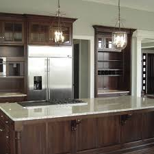 miller s custom cabinets excelsior springs mo home signature solid surface