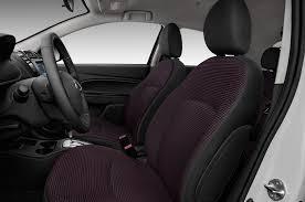 mirage mitsubishi interior 2015 mitsubishi mirage reviews and rating motor trend