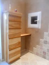 salle de bain ado eclairage chambre ado u2013 chaios com