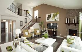 living room realtors 234 best living room houses images on pinterest single family