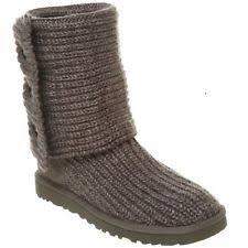womens boots ebay australia ugg australia s knee high boots ebay
