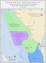 Annadel State Park Map by Greater Farallones National Marine Sanctuary Wikipedia