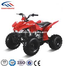 small jeep for kids 150cc mini jeep 150cc mini jeep suppliers and manufacturers at