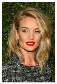 rosie huntington side parted lob 22 best rosie huntington whiteley images on pinterest beautiful