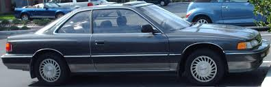 first acura file first gen legend coupe jpg wikimedia commons
