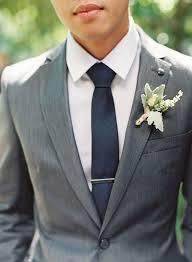 grooms attire guide to dressing men for weddings burnett s boards wedding